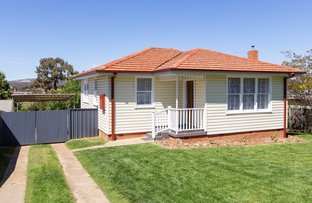 Picture of 42 SUTTOR STREET, West Bathurst NSW 2795