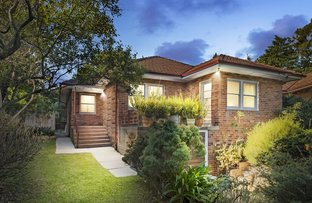 Picture of 6 Howell Place, Lane Cove NSW 2066