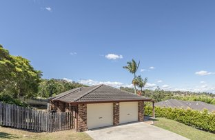 Picture of 6 Judy Court, Goonellabah NSW 2480