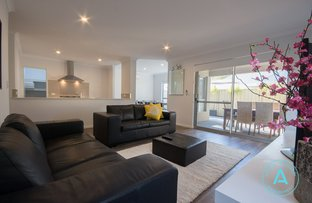 Picture of 58A Dane Street, East Victoria Park WA 6101