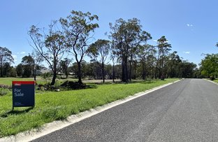 Picture of 1A DUTTON ROAD, Buxton NSW 2571