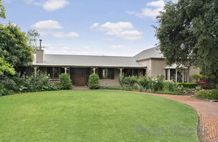 Picture of 5 Fuller Court, Walkerville SA 5081