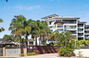 Picture of 305/468 Esplanade, Torquay QLD 4655