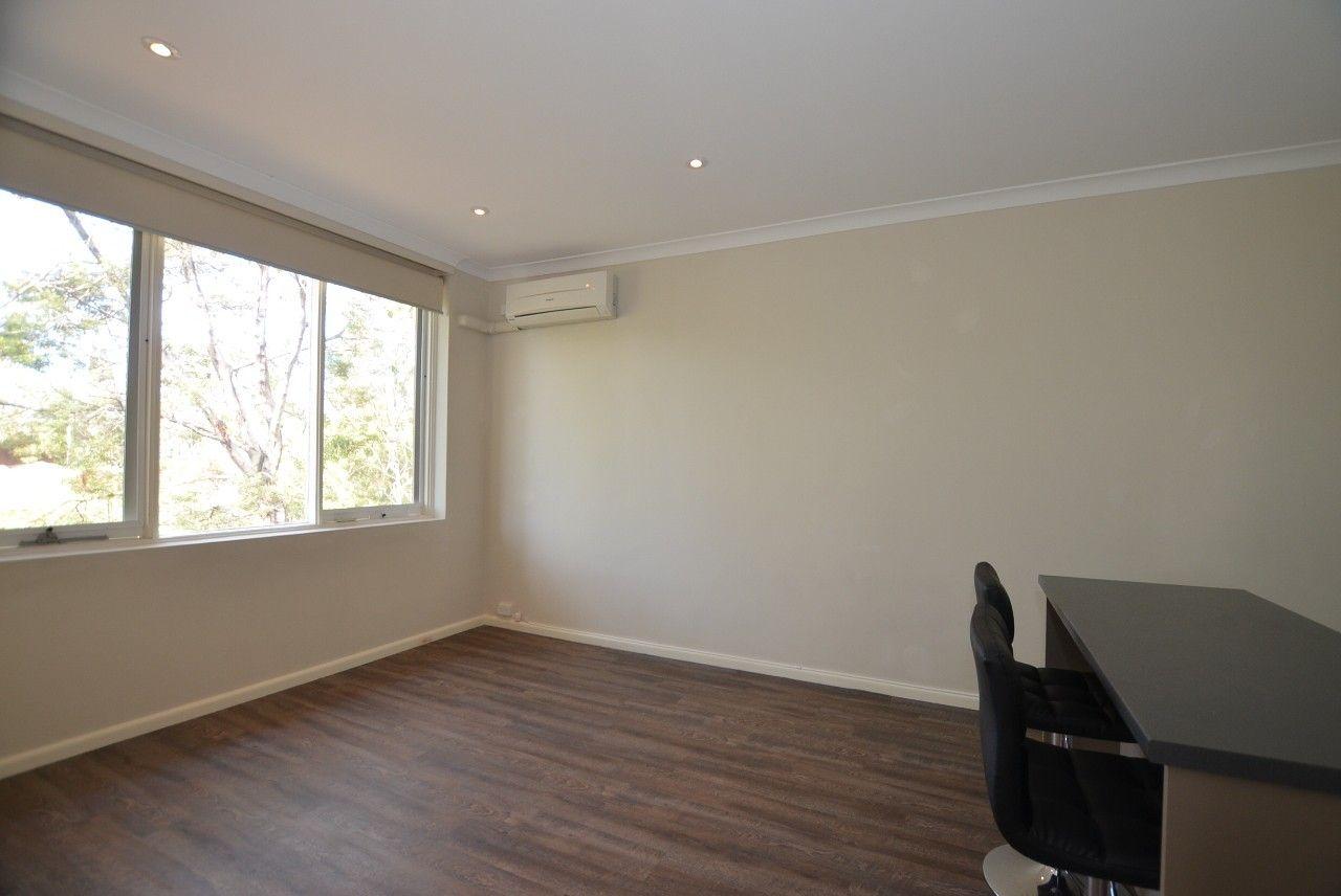 14/294 Nicholson Street, Seddon VIC 3011, Image 2