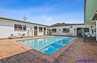 Picture of 70 McCormack Street, Manunda QLD 4870