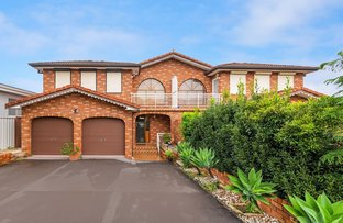 Picture of 8A Tolmer Street, Bossley Park NSW 2176