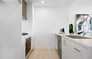 Picture of G01/8 Thorogood Boulevard, Kellyville NSW 2155