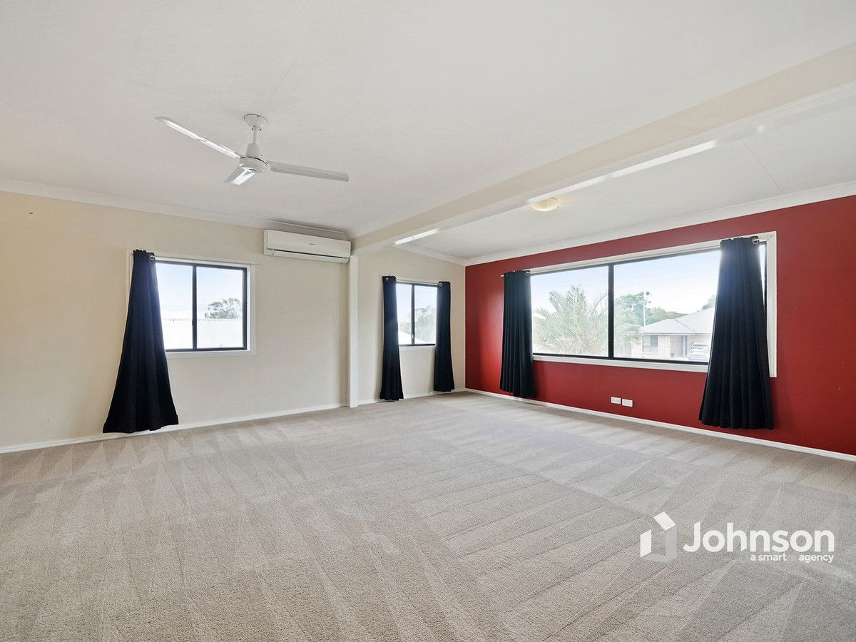 20 Balaclava Street, Churchill QLD 4305, Image 2