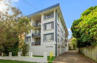 Picture of 3/12 Birdwood Street, Coorparoo QLD 4151