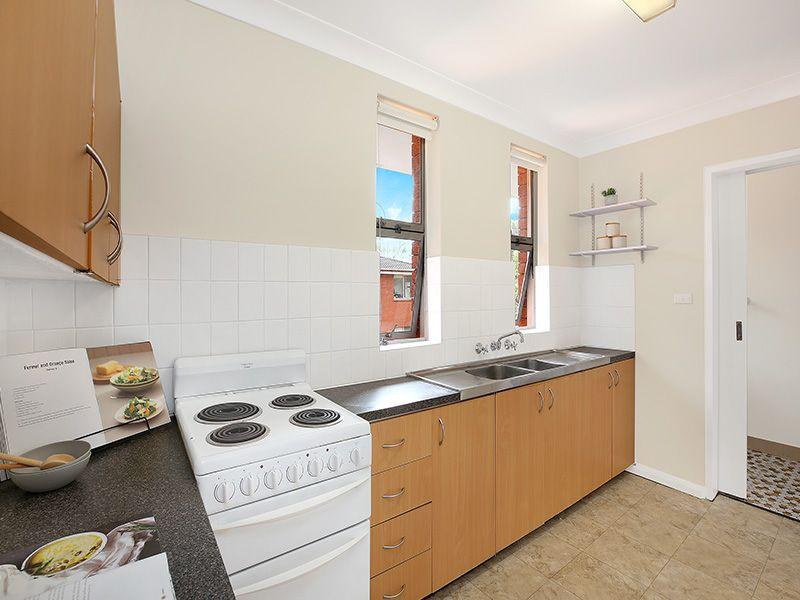 18/1-5 Stokes Street, Lane Cove NSW 2066, Image 1