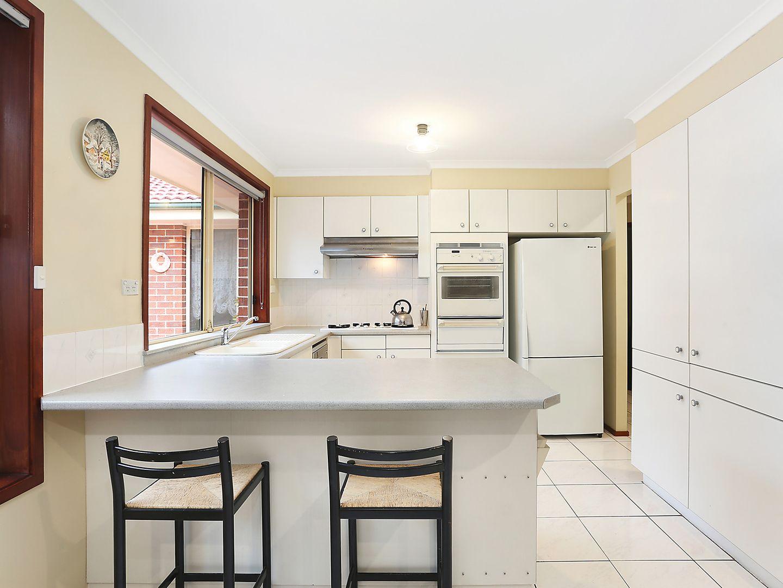 28 Sidney Place, Casula NSW 2170, Image 2