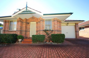 Picture of 3/75 Taylor, Condell Park NSW 2200