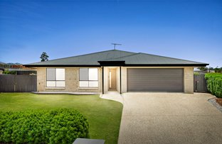 Picture of 10 Wallaby Place, Morayfield QLD 4506
