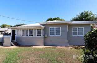 Picture of 108 Condamine Street, Dalby QLD 4405
