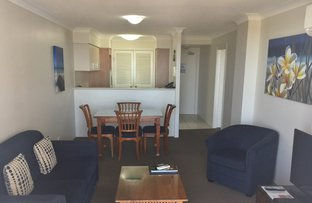 Picture of 3073` Gold Coast Highway, Broadbeach QLD 4218