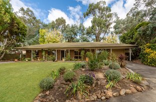 Picture of 4 Pike Street, Oakbank SA 5243