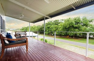 Picture of 56 Marine Parade, Newell QLD 4873