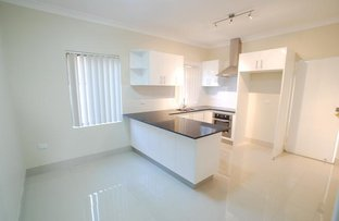 Picture of 18 Phillips Avenue, Regents Park NSW 2143