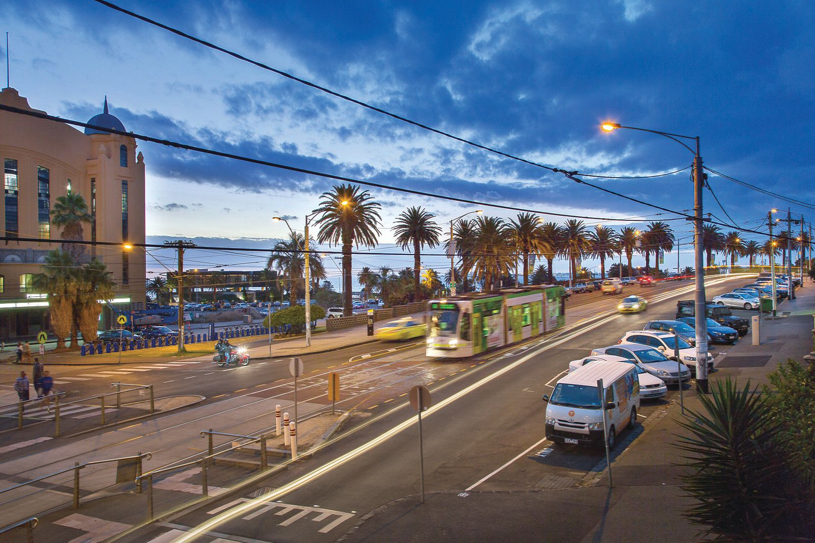 201/30 The Esplanade, St Kilda VIC 3182, Image 2