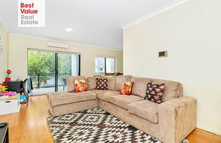 Picture of 4/54 King Street, St Marys NSW 2760