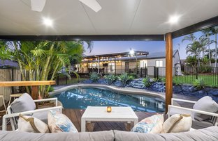 Picture of 22 Whitian Drive, Carrara QLD 4211