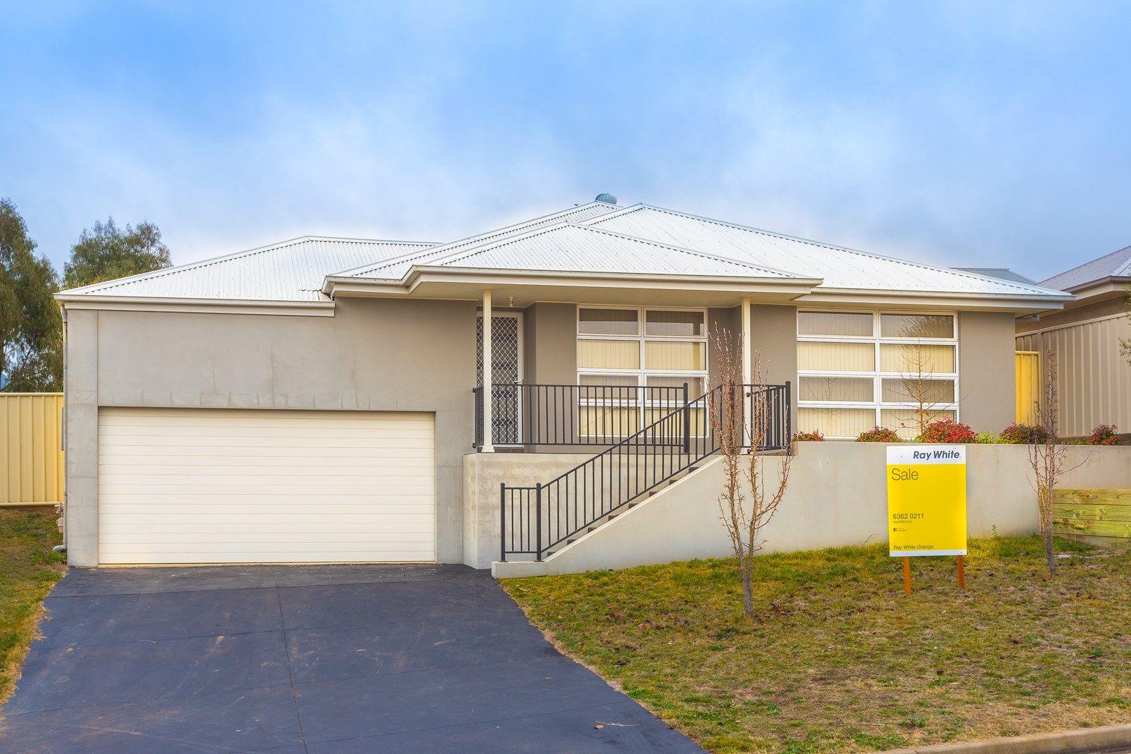 3a Windamingle Place, Orange NSW 2800, Image 0