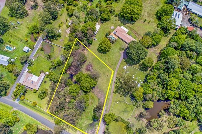 Picture of 20 Mooloolah Meadows Drive, MOOLOOLAH VALLEY QLD 4553
