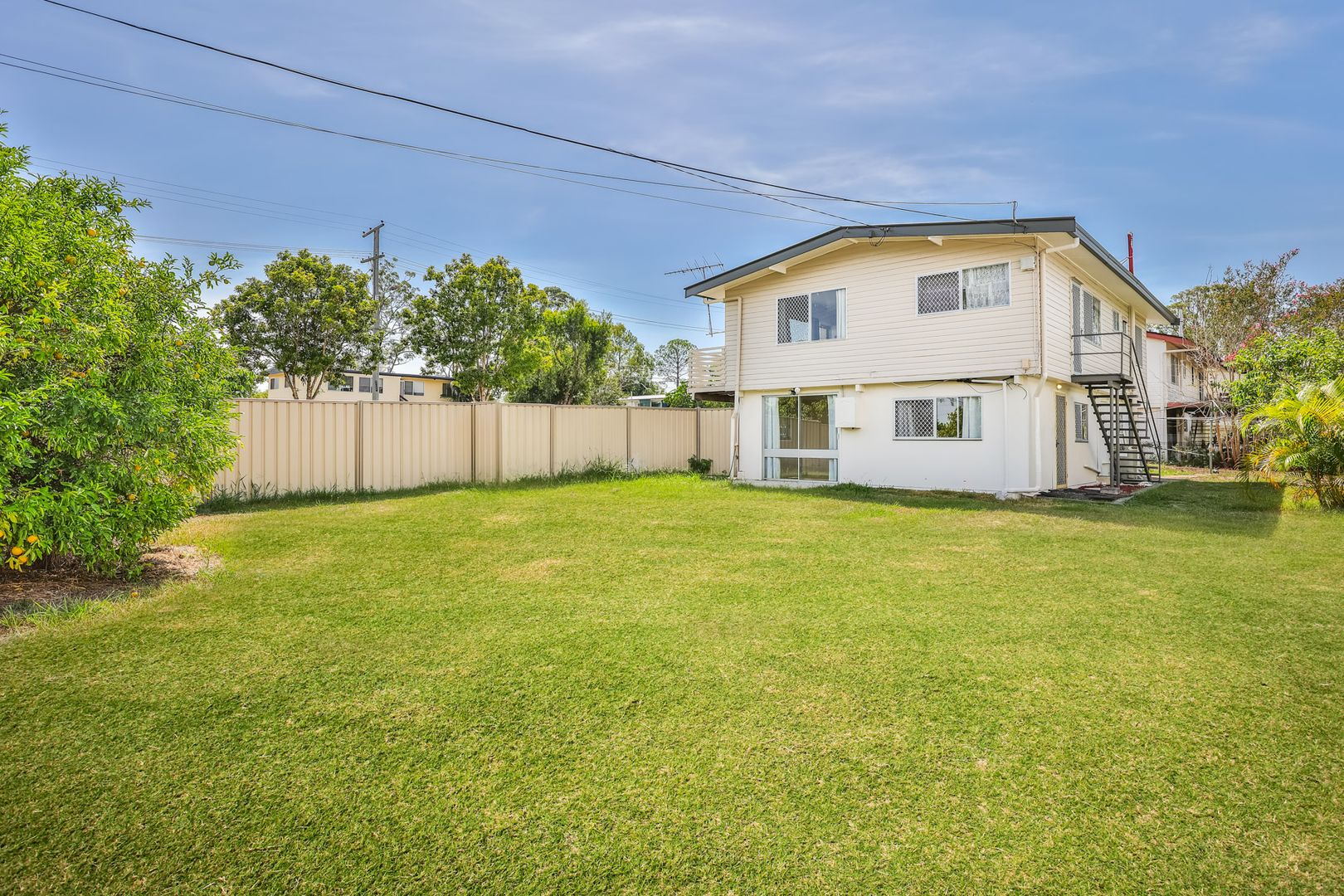 119 Mayes Avenue, Kingston QLD 4114, Image 0