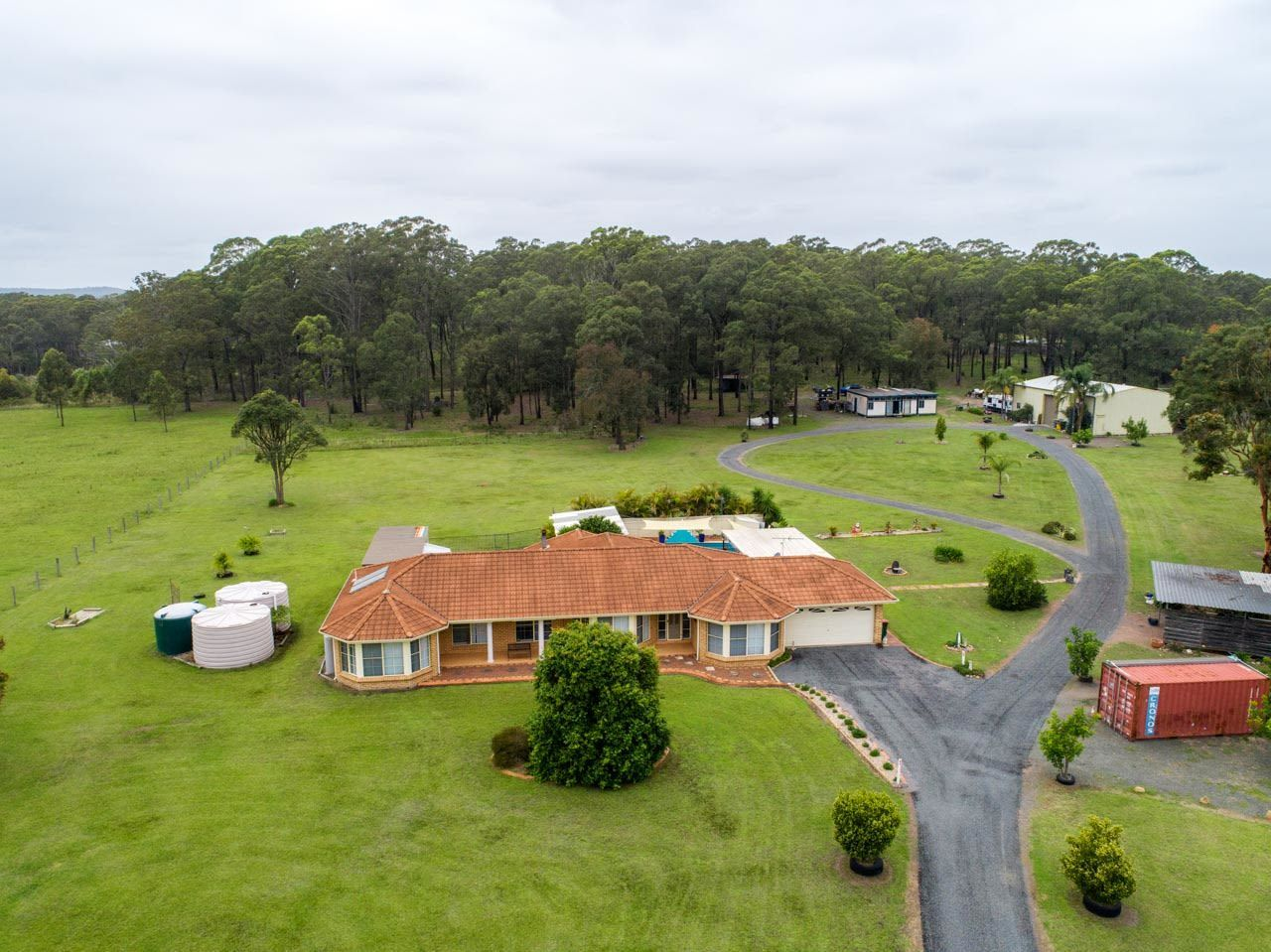 14 Cook Drive, Swan Bay NSW 2324, Image 0