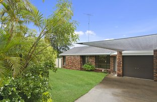 Picture of 2/8 Musical Court, Oxenford QLD 4210