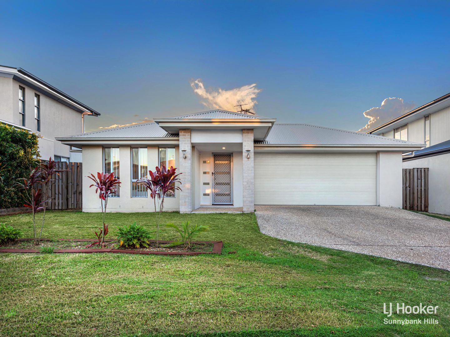 11 Dell Street, Rochedale QLD 4123, Image 0