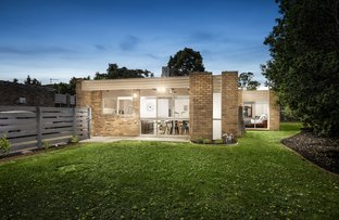 Picture of 11/12-14 Hamilton Road, Bayswater North VIC 3153