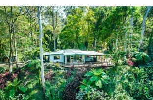 469 Kalang Road, Bellingen NSW 2454