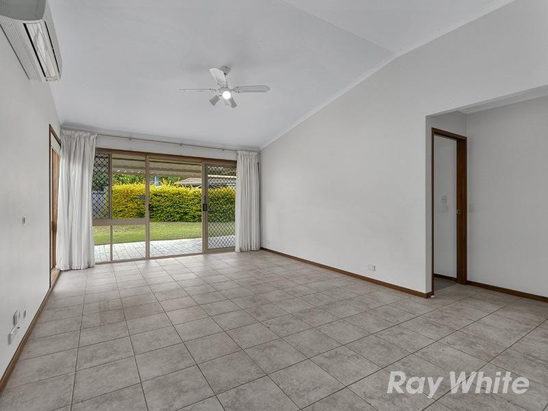 36/3 Fern Street, Enoggera QLD 4051, Image 1