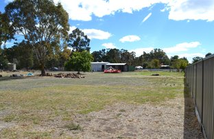 Picture of Lot 6 Blind Creek Road, Elmhurst VIC 3469