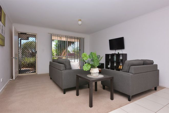 Picture of 2/64 Brealey Street, WHYALLA PLAYFORD SA 5600