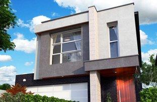 15 Grivell Street, Campbelltown SA 5074
