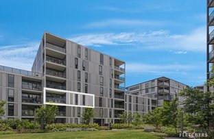 Picture of 204/6B Evergreen Mews, Armadale VIC 3143