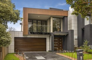 Picture of 7A Hawk St, Doncaster East VIC 3109