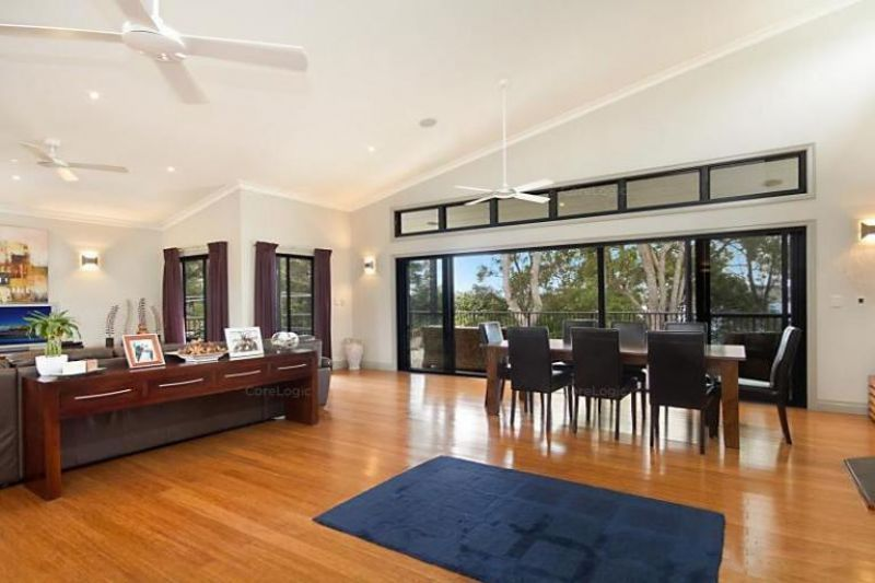 121 Peninsula Drive, Bilambil Heights NSW 2486, Image 1