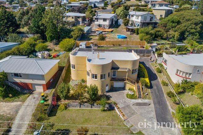 Picture of 73 Barossa Road, GLENORCHY TAS 7010