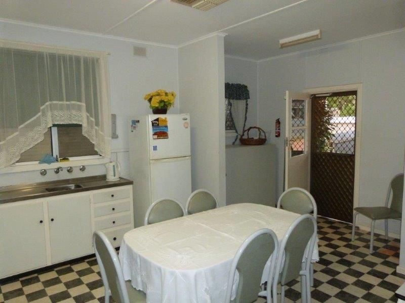 9 Pearce Street, Port Augusta SA 5700, Image 2