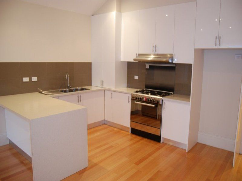 35 Reid Street, Fitzroy North VIC 3068, Image 1