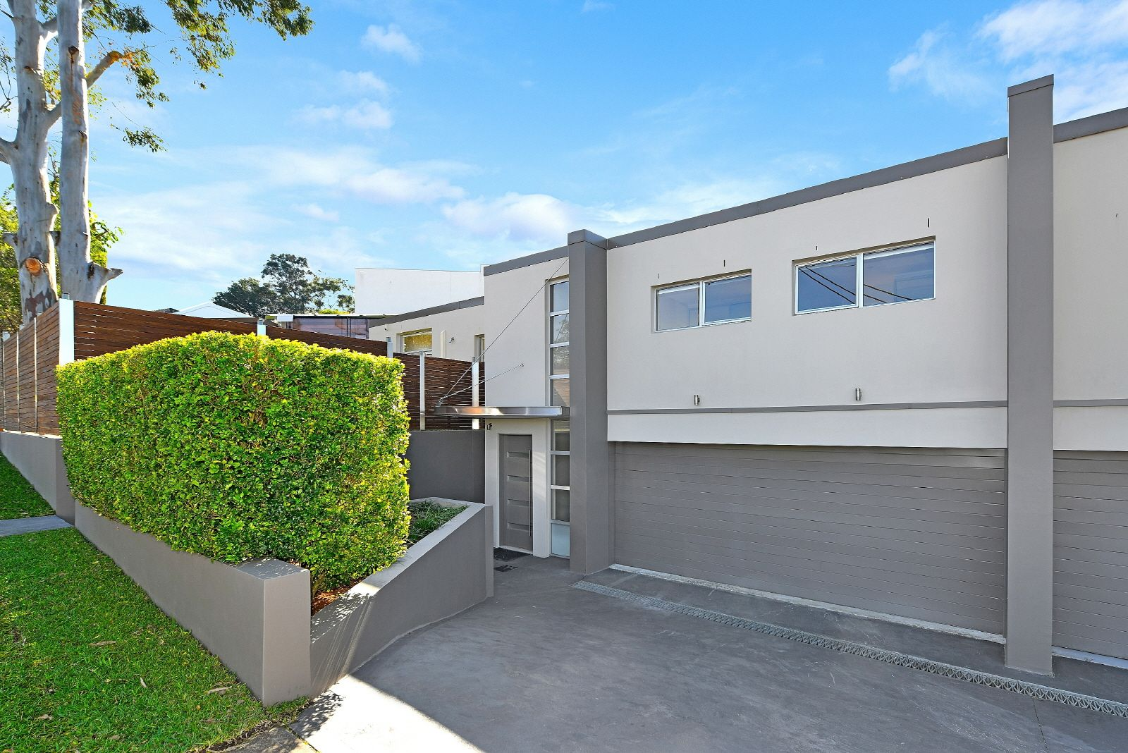 1/128 Lovell Road, Eastwood NSW 2122, Image 0