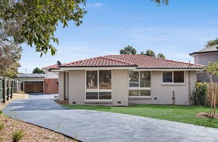 Picture of 1/6 Gow Court, Hallam VIC 3803