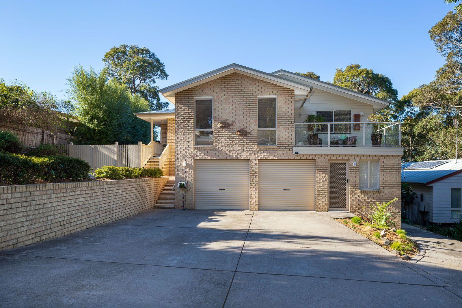 21 Merriwee Avenue, Malua Bay NSW 2536, Image 0