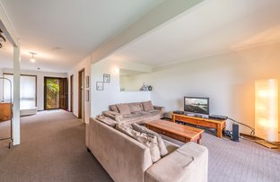 Picture of 11/11 Balfour Crescent, Highland Park QLD 4211