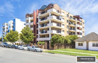 Picture of 10/25-27 Castlereagh Street, Liverpool NSW 2170