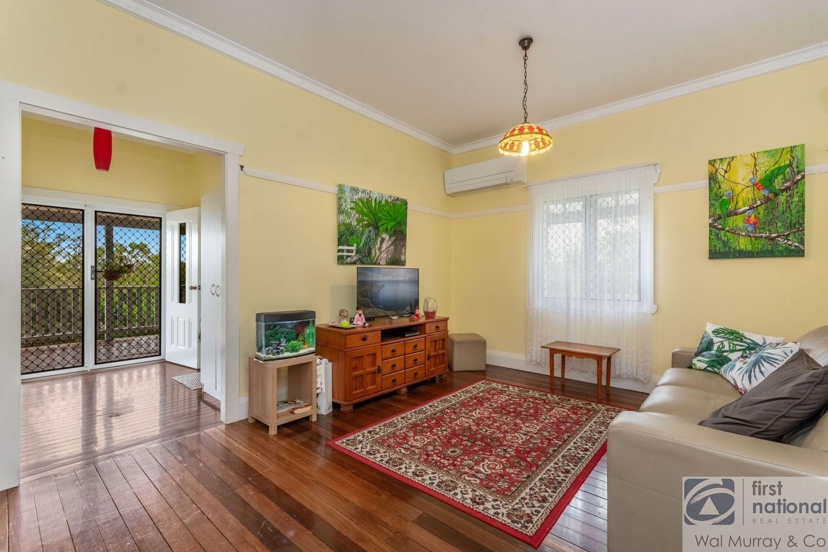 15 Kalinda Place, Casino NSW 2470, Image 2