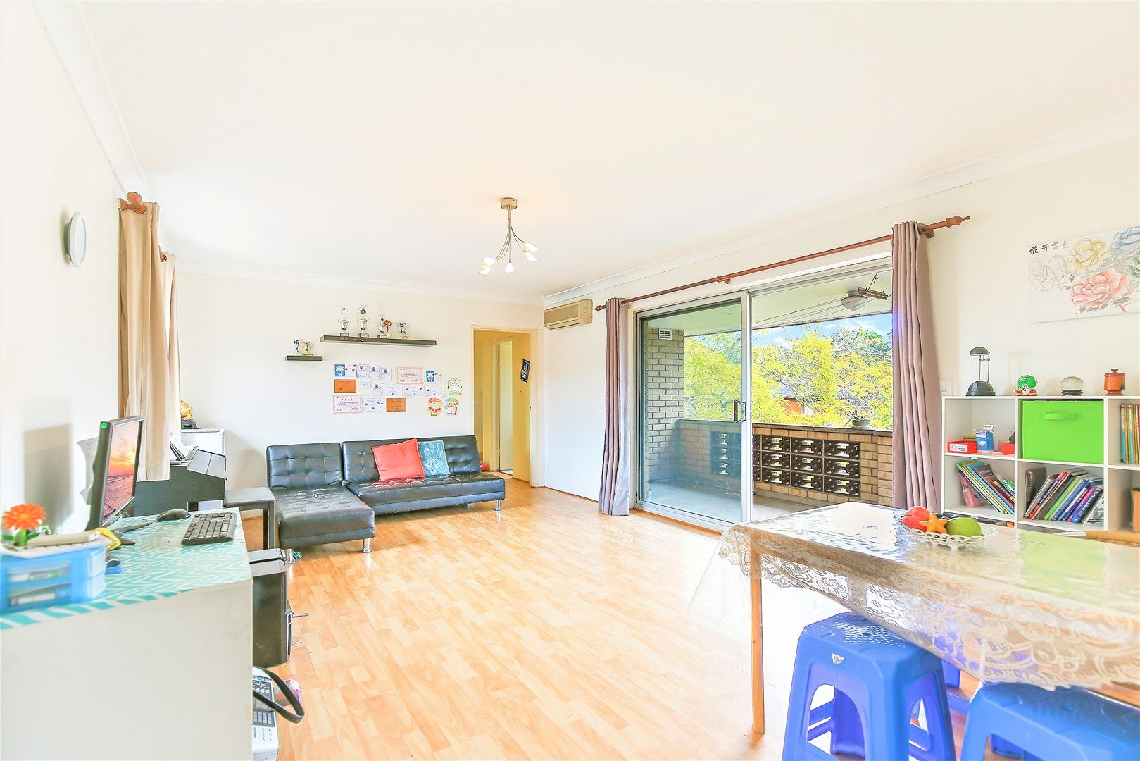 Top floor/596 Blaxland road, Eastwood NSW 2122, Image 1